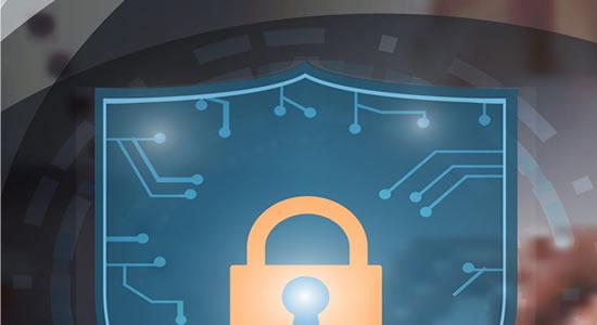 Instituto anuncia bolsas de estudo de até US$ 5 mil para segurança da informação
