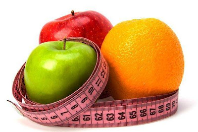 Quién más quiere saber cómo hacer Metabolismo y nutricion