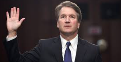 GOP declines to subpoena Kavanaugh classmate, rejects other demands