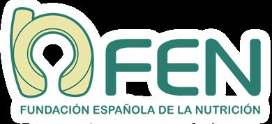 http://www.fen.org.es/index.php/nutricion/calculadores