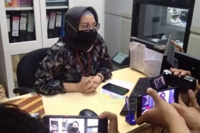Transaksi Misterius Hilangnya Uang Nasabah Bank BRI