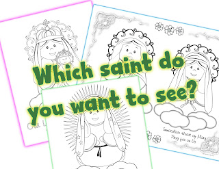 http://life-love-sacred-art.blogspot.com/p/coloring-pages-activities.html