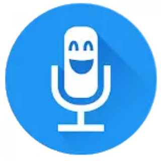 Voice changer with effects v3.5.6 (Premium) Apk