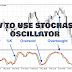 How To Use Stochastic Oscillator