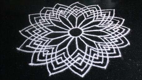 Lotus-kolam-step-bystep-81120sa.png