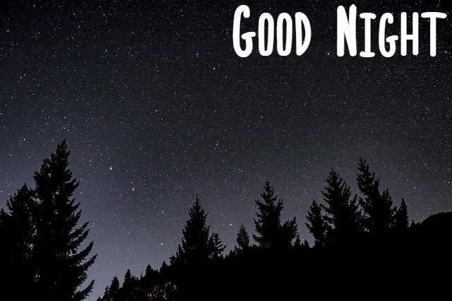 Good-Night-Images-Pics