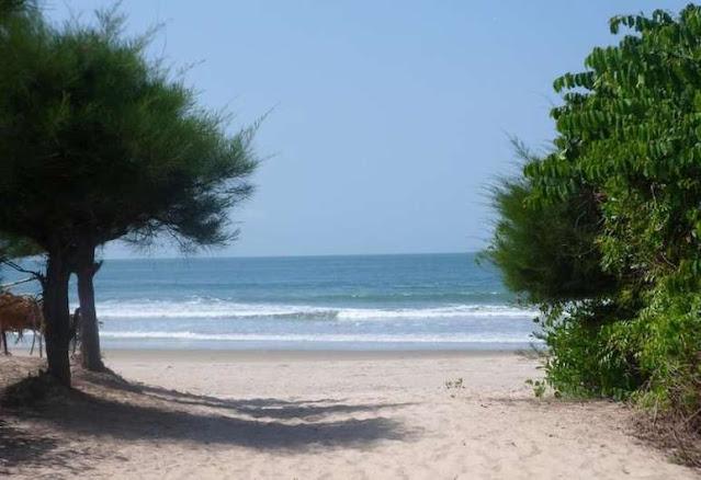 Tourisme-No-stress-Island, ile, rivière, pirogue, campement, plage, culture, visite, voyage, vacance, sine, saloum, LEUKSENEGAL, Dakar, Sénégal, Afrique
