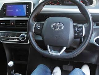 Belajar Mobil