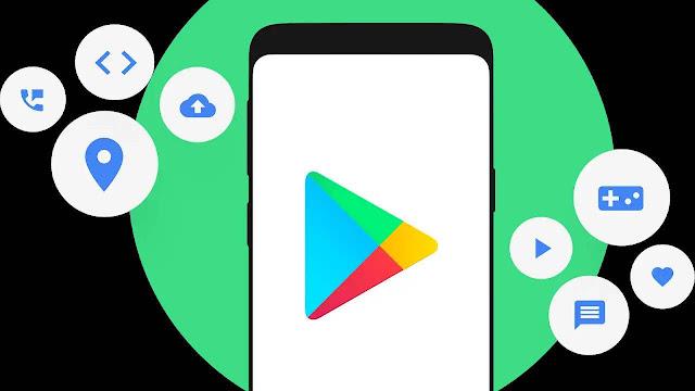 تطبيقات وألعاب أندرويد مدفوعة مجانا هذا الاسبوع في جوجل بلاي (فترة محدودة) #59