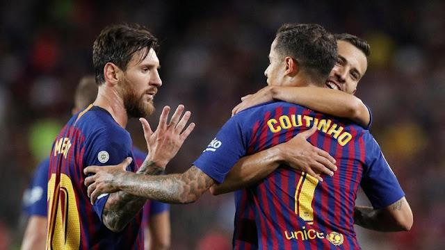 https://www.liga365.news/2018/08/andres-iniesta-jagokan-barcelona.html