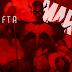 Bu Hafta Neler Var: Marvel / 16 Aralık