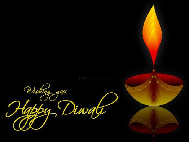 Happy Diwali photos download HD