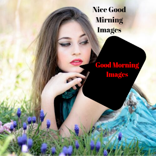 Good morning images With Wish