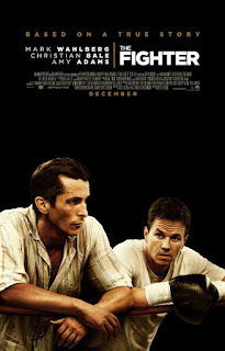 Sinopsis Film The Fighter (2010)