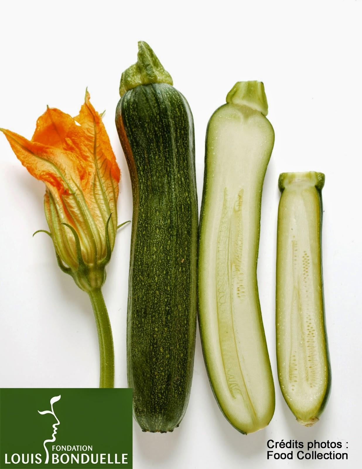 la importancia de la verduras
