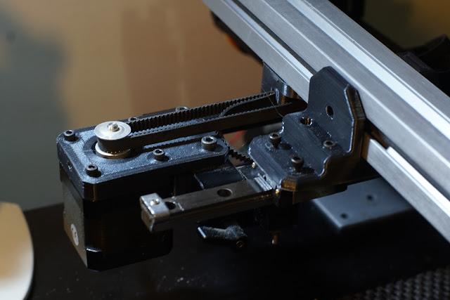MechaBits%2BMods%2B3D%2BPrinting%2B6644.