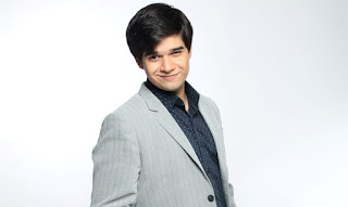 Vivaan Shah Filmography, Roles, Verdict (Hit / Flop), Box Office Collection, And Others