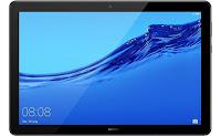 Huawei Mediapad T5 64 GB 200