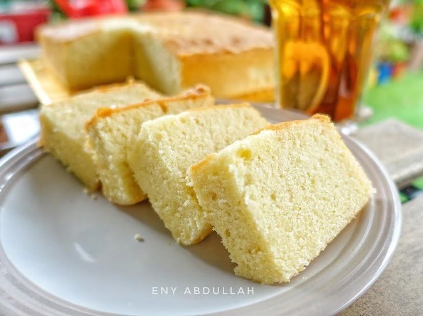 butter cake old school, butter cake old fashioned, butter cake latifolia, latifolia margarine, butter murah, kek butter sedap, resepi buttercake mudah