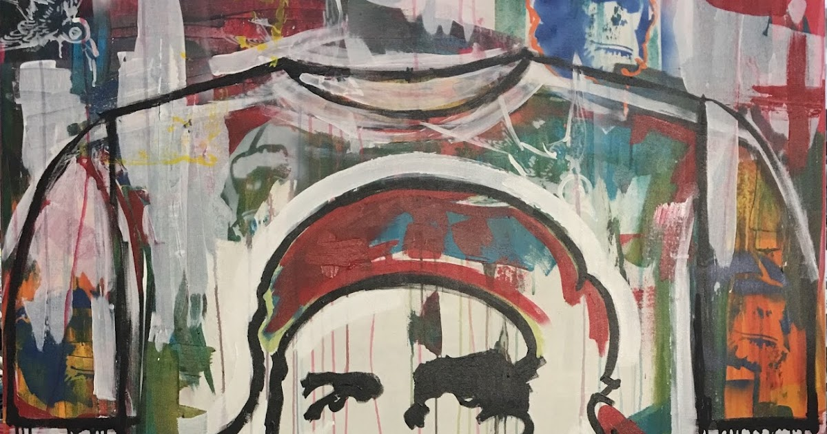 Palm Beach State College Eissey Campus Art Gallery