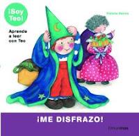 https://librarium.educarex.es/opac?id=00893073
