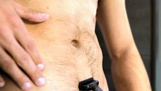How To Trim Body Hair: Practical Tips For Men - TML,How to trim body hair: practical tips for men,Male Hair Removal: Where To Trim And Where To Leave Hair - TML,How To Be More Beautiful And Attractive - Tips To Put Into Practice - TML, How To Get More Beautiful In 10 Steps - TML, CHEST, BACK AND SHOULDERS, LEGS, INTIMATE REGION, AXILAS, SEE HOW PHILIPS BODYGROOM CAN FACILITATE YOUR BODY GROOMING, You can buy here: Philips Bodygroom,Body Grooming,Body Hair,Philips,Trimming Devices,Trim By,Razors,Style,Men's Grooming,, https://www.teachingmenslifestyle.com/2020/10/how-to-trim-body-hair-practical-tips-men.html,how-to-trim-body-hair-practical-tips-men, how to trim body hair practical tips for men, how to trim body hair practical tips men, Check out the ideal beard for each face type. Trimming body hair is a much more practical option, painless and easy to apply on a daily basis, after all, you don't pluck or shave the hair, just ...