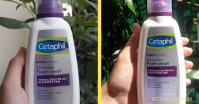 Rekomendasi Sabun Cuci Muka Untuk Kulit Berminyak Dan Berflek Hitam