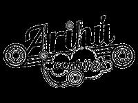 Arihu