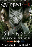 Iskander: Shadow of the River Full Hindi Dubbed Season 1 Watch Online Movies Free Hd Download