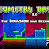 Geometry Dash 2.1 Apk Latest MOD Download For Android