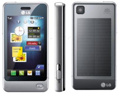 Harga Handphone Lg Terbaru Maret 2013 Review Hp Terbaru