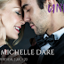 #CoverReveal - Unreserved by Michelle Dare  @michelle_dare  @agarcia6510