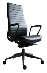 Frasso Office Chair Review from OfficeFurnitureDeals.com