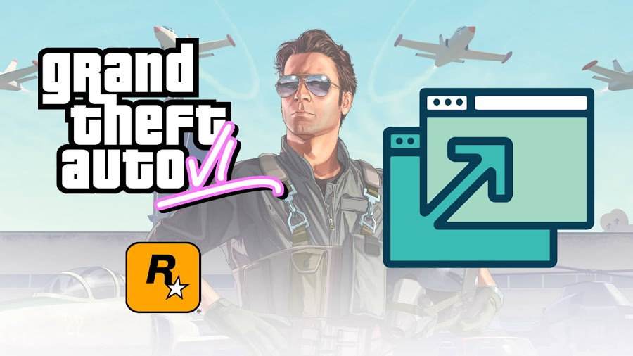 gta 6 websites updated rumored reveal rockstar games grand theft auto vi pc ps5 xbox series x