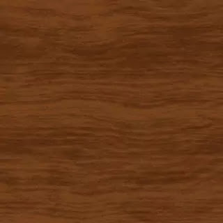 wood Free PBR downloads 3dlecture