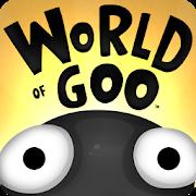 WORLD OF GO PAID ANDROID APK - نسخة مدفوعة Unnamed%2B%25281%2529