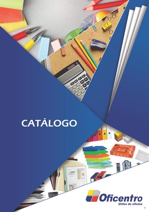 Catalogos en DePeru.com