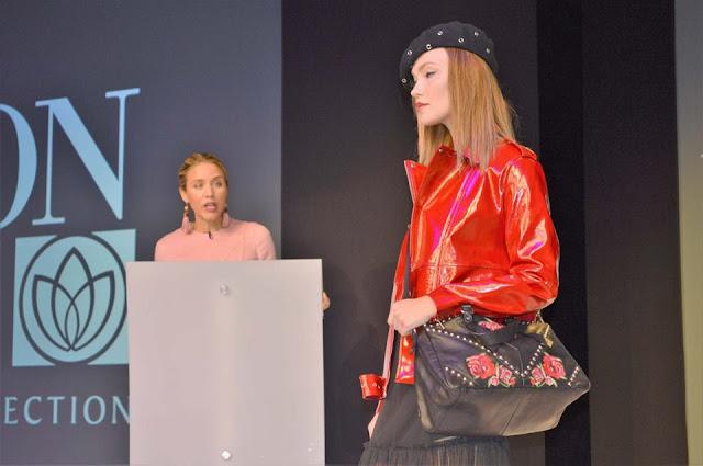 fashion, fashionweek, bellevuefashionweek, frontrowfashion, fashionblogger