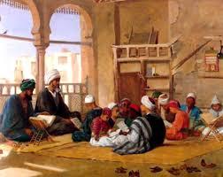 Jaminan Kesejateraan Guru dan Peserta Didik dalam Islam