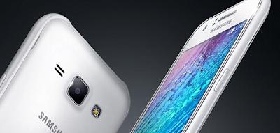 Cara Kembali Ke Pengaturan Awal Samsung Galaxy Grand Neo Plus Cara Kembali Ke Pengaturan Awal Samsung Galaxy Grand Neo Plus Mudah
