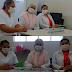 Nova Olinda promove dia D de vacinação da Influenza neste sábado