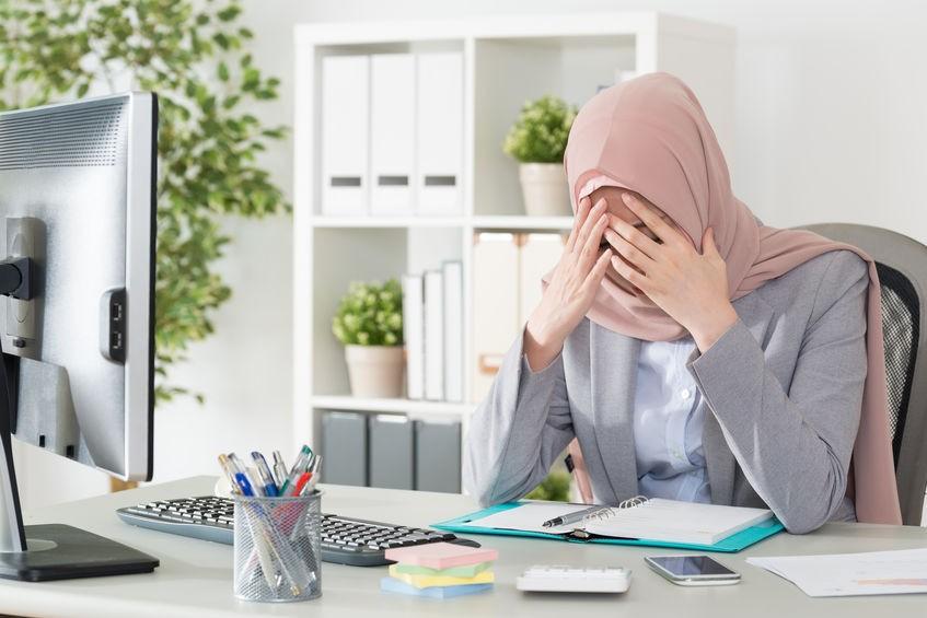 Tips Awet Sihat Kawal Stress Dr Hamid Arshat