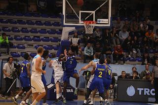 Βαριά ήττα του ΑΠΟΕΛ από την KB Prishtina με 93-74