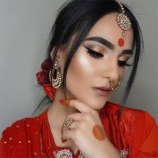 اردو سچی کہانی جوان لڑکی اور بازار حُسن