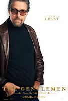 Hugh Grant The Gentlemen