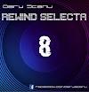 Dary Scanu - Rewind Selecta 8