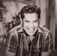 adoor bhasi malayalam actor