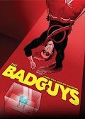 The Badguys