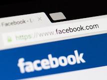 6 Maneiras de hackear um facebook