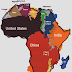10 Myths About Africa Many Americans Believe